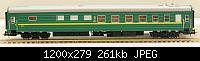 Нажмите на изображение для увеличения Название: DSC_4520.JPG Просмотров: 756 Размер:260.8 Кб ID:98609