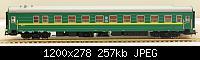Нажмите на изображение для увеличения Название: DSC_4522.JPG Просмотров: 729 Размер:256.8 Кб ID:98611