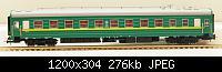 Нажмите на изображение для увеличения Название: DSC_4526.JPG Просмотров: 783 Размер:276.3 Кб ID:98615