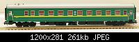 Нажмите на изображение для увеличения Название: DSC_4528.JPG Просмотров: 787 Размер:261.4 Кб ID:98617