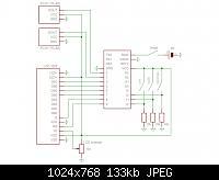 Нажмите на изображение для увеличения Название: SSMv310.jpg Просмотров: 378 Размер:132.7 Кб ID:130605