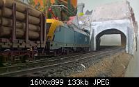 Нажмите на изображение для увеличения Название: WP_20171016_12_59_07_Pro.jpg Просмотров: 758 Размер:132.6 Кб ID:154849