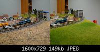 Нажмите на изображение для увеличения Название: DSC07037 - копия - копия.jpg Просмотров: 683 Размер:148.7 Кб ID:154855