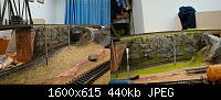 Нажмите на изображение для увеличения Название: DSC07047 - копия - копия.JPG Просмотров: 658 Размер:439.8 Кб ID:154856
