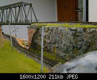 Нажмите на изображение для увеличения Название: DSC07075 - копия.jpg Просмотров: 679 Размер:211.3 Кб ID:154857