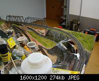 Нажмите на изображение для увеличения Название: DSC07085 - копия.jpg Просмотров: 680 Размер:273.5 Кб ID:154859