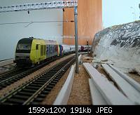 Нажмите на изображение для увеличения Название: DSC07184 - копия.jpg Просмотров: 510 Размер:190.8 Кб ID:155997