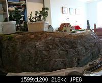 Нажмите на изображение для увеличения Название: DSC07244 - копия.jpg Просмотров: 490 Размер:217.7 Кб ID:156005