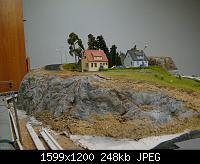 Нажмите на изображение для увеличения Название: DSC07274 - копия.jpg Просмотров: 436 Размер:248.3 Кб ID:156012