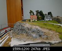 Нажмите на изображение для увеличения Название: DSC07283 - копия.jpg Просмотров: 477 Размер:246.6 Кб ID:156016