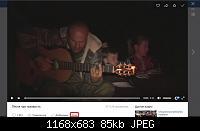 Нажмите на изображение для увеличения Название: vk1.JPG Просмотров: 147 Размер:85.2 Кб ID:174236