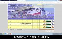 Нажмите на изображение для увеличения Название: m62.jpg Просмотров: 354 Размер:108.0 Кб ID:171804
