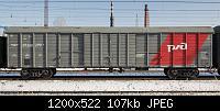 Нажмите на изображение для увеличения Название: EPhimzaZITk.jpg Просмотров: 668 Размер:107.3 Кб ID:151028