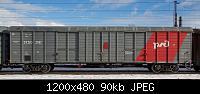 Нажмите на изображение для увеличения Название: WpaYSFS8T6I.jpg Просмотров: 706 Размер:89.6 Кб ID:151029