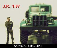 Нажмите на изображение для увеличения Название: 5_1139443935jpg_149_615.jpg Просмотров: 1396 Размер:17.4 Кб ID:15297