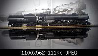 Нажмите на изображение для увеличения Название: PSX_20190301_151559.jpg Просмотров: 251 Размер:110.6 Кб ID:168149