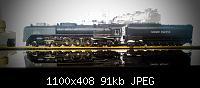Нажмите на изображение для увеличения Название: PSX_20190301_153405.jpg Просмотров: 247 Размер:90.6 Кб ID:168151
