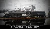 Нажмите на изображение для увеличения Название: PSX_20190301_154503.jpg Просмотров: 240 Размер:118.8 Кб ID:168155