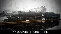 Нажмите на изображение для увеличения Название: PSX_20190301_155723.jpg Просмотров: 240 Размер:100.3 Кб ID:168160