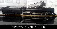 Нажмите на изображение для увеличения Название: UP FEF-3 834.jpg Просмотров: 235 Размер:257.7 Кб ID:168263