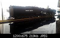 Нажмите на изображение для увеличения Название: UP FEF-4 844 (4).jpg Просмотров: 256 Размер:218.6 Кб ID:168266