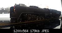 Нажмите на изображение для увеличения Название: UP FEF-4 844 (5).jpg Просмотров: 231 Размер:179.2 Кб ID:168267