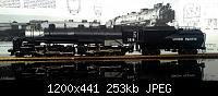 Нажмите на изображение для увеличения Название: UP 2-8-8-0 3518(1).jpg Просмотров: 216 Размер:252.9 Кб ID:168310
