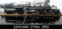 Нажмите на изображение для увеличения Название: UP 2-8-8-0 3518(5).jpg Просмотров: 234 Размер:270.0 Кб ID:168313