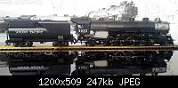 Нажмите на изображение для увеличения Название: UP 2-10-2 5053 (1).jpg Просмотров: 244 Размер:246.8 Кб ID:168330
