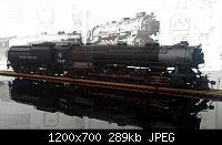 Нажмите на изображение для увеличения Название: UP 4-12-2 9048 (6).jpg Просмотров: 230 Размер:288.7 Кб ID:168338
