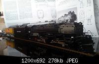 Нажмите на изображение для увеличения Название: UP 4-6-6-4 3989 (2).jpg Просмотров: 242 Размер:278.3 Кб ID:168387