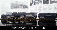 Нажмите на изображение для увеличения Название: UP 4-8-8-4 4002 (1).jpg Просмотров: 222 Размер:323.2 Кб ID:168413