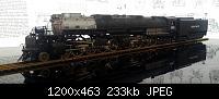 Нажмите на изображение для увеличения Название: UP 4-8-8-4 4002 (6).jpg Просмотров: 229 Размер:232.6 Кб ID:168418