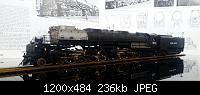 Нажмите на изображение для увеличения Название: UP 4-8-8-4 4002 (7).jpg Просмотров: 217 Размер:236.5 Кб ID:168419