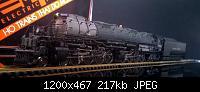 Нажмите на изображение для увеличения Название: UP 4-8-8-4 4013 (3).jpg Просмотров: 218 Размер:217.2 Кб ID:168425
