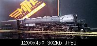 Нажмите на изображение для увеличения Название: UP 4-8-8-4 4013 (4).jpg Просмотров: 215 Размер:302.5 Кб ID:168427