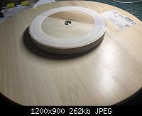 Нажмите на изображение для увеличения Название: IMG_1122.JPG Просмотров: 42 Размер:262.3 Кб ID:183291