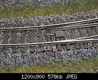 Нажмите на изображение для увеличения Название: DSCF2466.JPG Просмотров: 36 Размер:577.9 Кб ID:183484