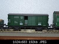 Нажмите на изображение для увеличения Название: DSC_0331 [1024x768].JPG Просмотров: 128 Размер:191.8 Кб ID:163070