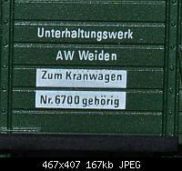 Нажмите на изображение для увеличения Название: *** Kranwagen 1.jpg Просмотров: 118 Размер:167.2 Кб ID:163075