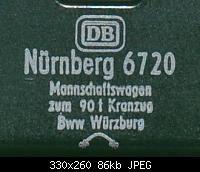 Нажмите на изображение для увеличения Название: *** Kranwagen 2.jpg Просмотров: 121 Размер:85.6 Кб ID:163076