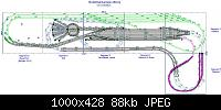 Нажмите на изображение для увеличения Название: Altburg2011.jpg Просмотров: 598 Размер:87.7 Кб ID:50742