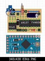Нажмите на изображение для увеличения Название: soldering.png Просмотров: 918 Размер:82.9 Кб ID:116687