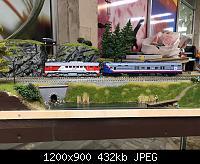 Нажмите на изображение для увеличения Название: IMG_1036.JPG Просмотров: 599 Размер:431.7 Кб ID:153708