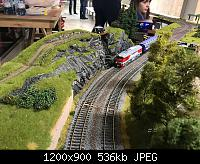 Нажмите на изображение для увеличения Название: IMG_1039.JPG Просмотров: 512 Размер:536.1 Кб ID:153711