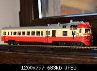 Нажмите на изображение для увеличения Название: DSC_1462.JPG Просмотров: 510 Размер:683.1 Кб ID:160747