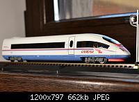Нажмите на изображение для увеличения Название: DSC_1473.JPG Просмотров: 446 Размер:661.5 Кб ID:160753