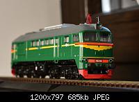 Нажмите на изображение для увеличения Название: DSC_1454.JPG Просмотров: 442 Размер:684.8 Кб ID:160784