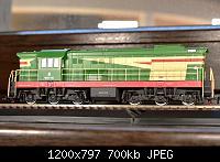 Нажмите на изображение для увеличения Название: DSC_1493.JPG Просмотров: 462 Размер:700.3 Кб ID:160789