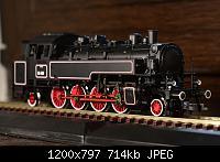 Нажмите на изображение для увеличения Название: DSC_1486.JPG Просмотров: 412 Размер:714.1 Кб ID:160794